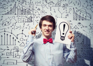 Советы и рекомендации про написание дипломной работы на заказ